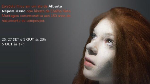 <span>FULL </span>Artemis (Nepomuceno) São Paulo 2014 de Nonno Senda Safatle