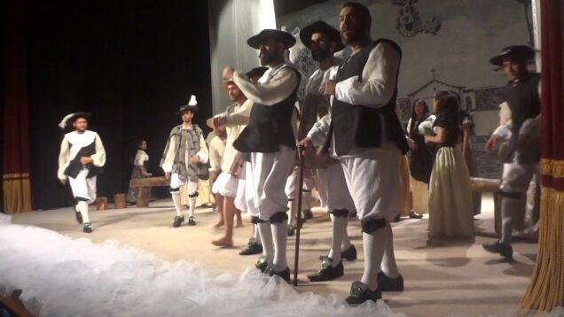 <span>FULL </span>Leonor (Fonseca) Recife 2019 Festival de Ópera de Pernambuco