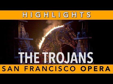 <span>FULL </span>Les Troyens San Francisco 2015 Graham Antonacci Hymel