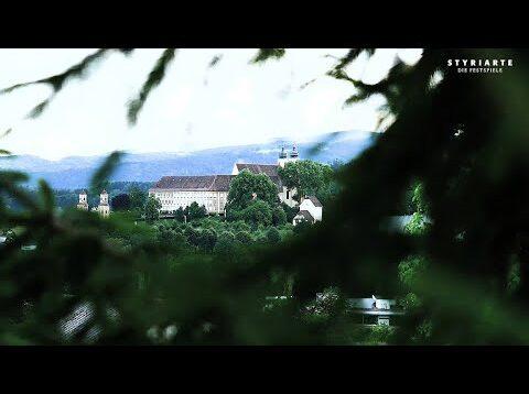 <span>FULL </span>Marienvesper Stainz 2021 Jordi Savall