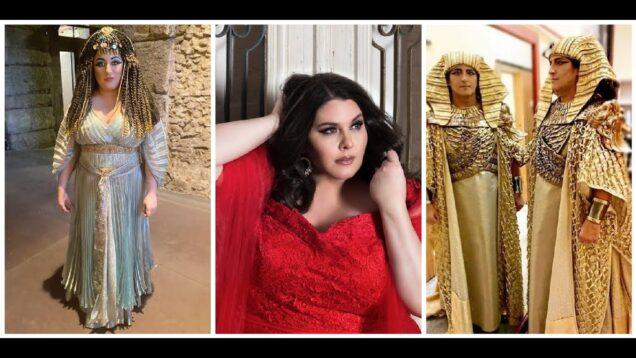 <span>FULL </span>Aida Verona 2021 Meade Rachvelishvili de Leon Salsi