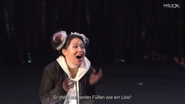 <span>FULL </span>ANGST Opera Excerpts Frankfurt 2021 HfMDK