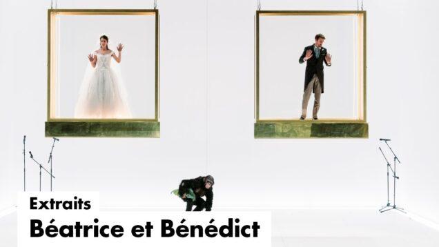 <span>FULL </span>Beatrice et Benedict Lyon 2020