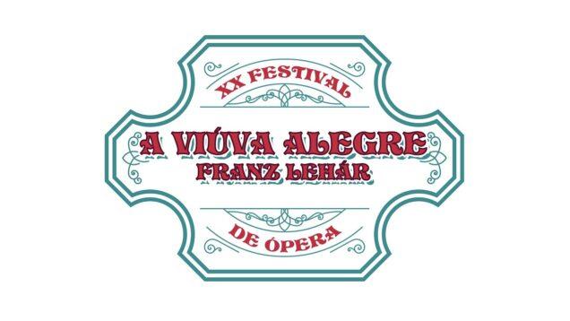 <span>FULL </span>Die lustige Witwe or A Viúva Alegre Belem 2002 Pace Monarcha Teixeira Itaborahy