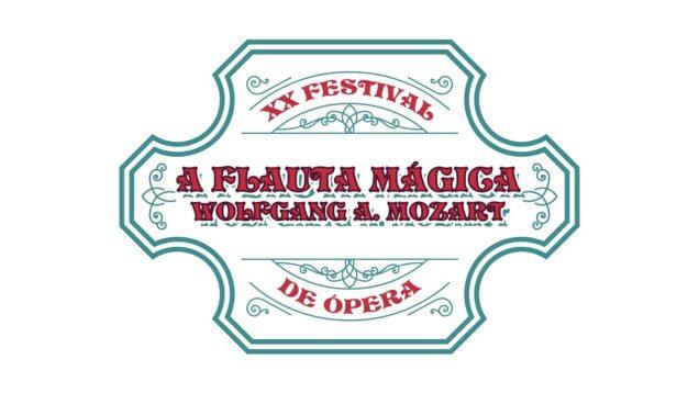 <span>FULL </span>Die Zauberflöte or A flauta magica Belem 2003 Botelho Pace Nardoto Velho