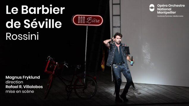 <span>FULL </span>Il barbiere di Siviglia Montpellier 2020