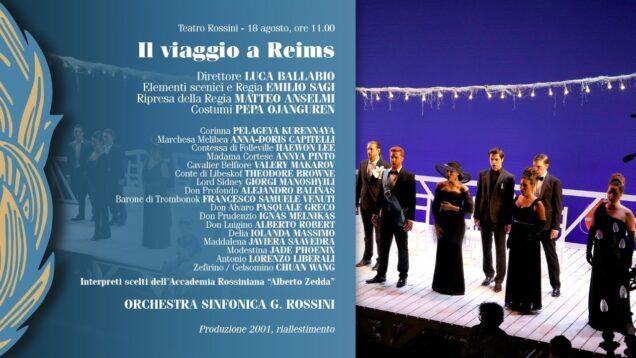 <span>FULL </span>Il viaggio a Reims Pesaro 2021 Aug 18 Kurennaya Capitelli Lee Pinto Makarov