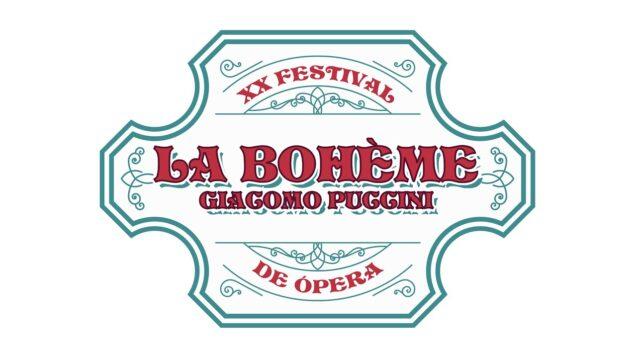<span>FULL </span>La Boheme Belem 2008