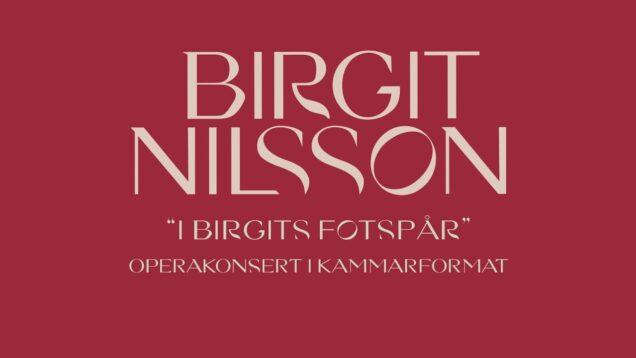 <span>FULL </span>Operakonsert i kammarformat Kastrup 2021 Persson Wallroth Sventelius Annmo von Schulman