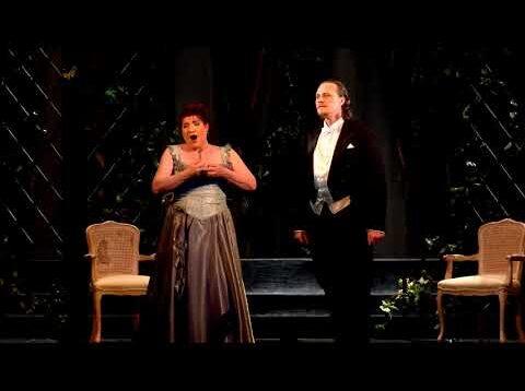 <span>FULL </span>Opereta canta si danseaza Brasov 2021Operetta Concert