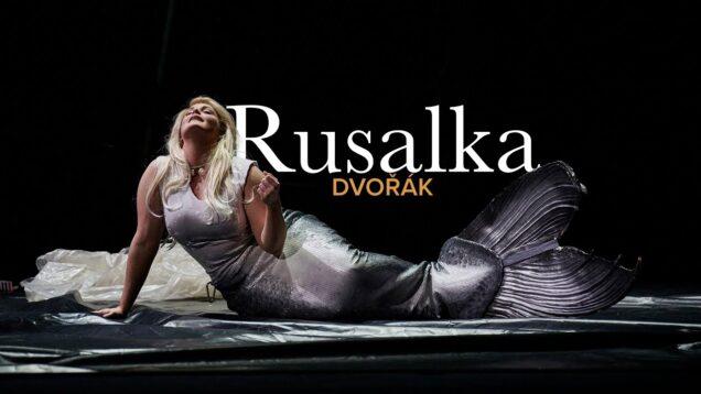 <span>FULL </span>Rusalka Braunschweig 2021 Adams Jeon Ryu Kudryavtseva