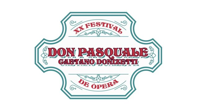 <span>FULL </span>Don Pasquale Belem 2008 Melo Costa Luz Figueiredo