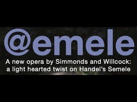 <span>FULL </span>@emele (Simmonds) Oxford 2021 Wise Rogers Scott Clark Smith,