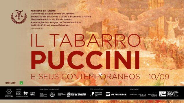 <span>FULL </span>Puccini and His Contemporaries Rio de Janeiro 2021 Fernandes Cavalcanti Neiva Herrero Coelho