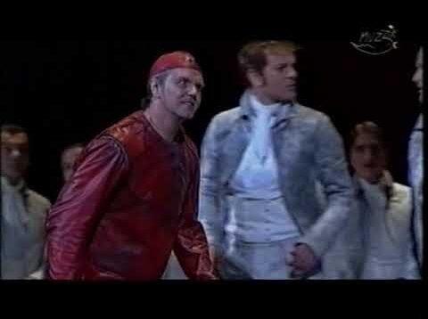<span>FULL </span>Rigoletto Brussels 1999 Alvarez Michaels-Moore Futral